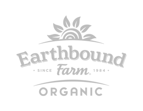 Earthbound Farms Logo