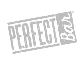 Perfect Bar Logo