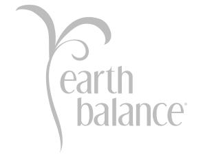 Earth Balance Logo